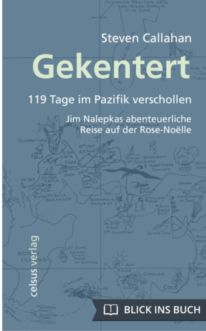 buch_cover_preview03