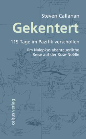 gekenters_cover-300x480